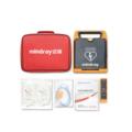 迈瑞 Mindray品牌   S系列训练机  除颤仪 AED 自动体外除颤仪 卫生医疗器械