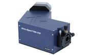 透射光栅光谱仪Omni-iSpecT