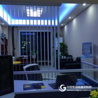 上海际庆设备科技有限公司