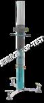 德国史莱宾格 Schleibinger  SLIPER 滑管仪   【多图】【拓测仪器  TOP-TEST】 滑管仪    滑管流变仪    混凝土滑管流变仪   史莱宾格滑管仪  德国滑管仪  混凝土可泵性   新型预拌混凝土性能测试装置