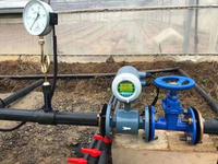 水肥智能灌溉设备/智能水肥一体机/水肥灌溉一体机/水肥一体机