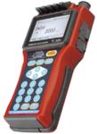 日本TML TC-32K手持式数据记录仪_静态应变仪