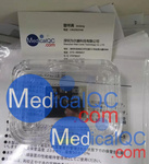 JIMA RT RC-04分辨率测试卡,RT RC-04测试卡