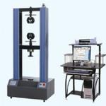金属材料拉伸测试机-金属拉力试验机电子拉力机