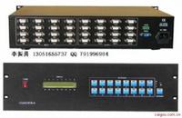 盘古VGA16乘16矩阵