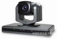 浙江视频会议摄像机-索尼48机芯-支持吊顶安装-网络会议系统