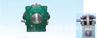 ZKJX-A4拆装用蜗轮蜗杆减速器