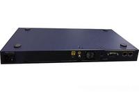 ZTE/中兴ZXR10 5250系列RS-5250-28TS-L-AC 24口全千兆智能交换机