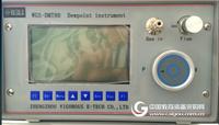 WGS-DMT80便携式精密氢气露点仪