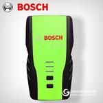 博世BOSCH 智能故障检测仪 KT720汽车电脑诊断仪 高职大赛专用