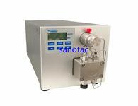 验室精馏装置配套 高压输液泵/平流泵/高压恒流泵