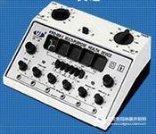 脉冲针灸治疗仪 型号:ZY14-KWD808-I库号:M308645