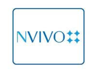 NVivo 12 | 定性(质性)分析软件