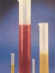 水杨醛甲醇溶液