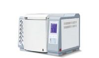 變壓器油專用氣相色譜儀 氣相色譜儀
