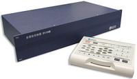 嵌入式网络中控—E帆3110B