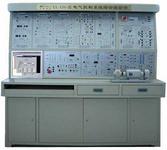 电气控制综合实验系统(二)