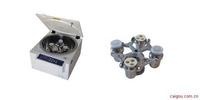 低速台式离心机DT5-1(原LD4-2A)