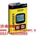 有毒气体报警器|有毒气体检测仪|可燃气体检测仪