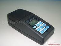 美国哈希1900C经济型便携式浊度仪