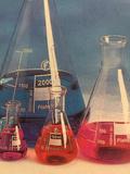 溴-溴化钾试液