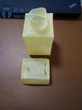 真三軸試驗乳膠膜橡膠膜  真三軸乳膠膜