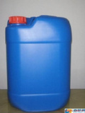 D-酒石酸二乙酯