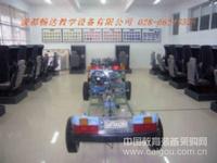驾校验收设备价格,驾校验收设备厂家,驾校验收设备生产公司