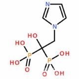 优瓦唑来膦酸药物杂质对照品