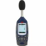 CEL-600系列数字声级计