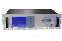 HGS-10C热导式氢气分析仪