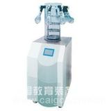 博科BK-FD18BP立式真空冷冻干燥机,山东制造