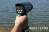手持式电波流速仪丨美国德卡托中国总代理