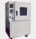 真空干燥箱(压力数显自动控制)BPZ-6000LC系列