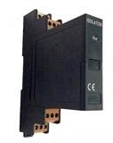 信号配电隔离器