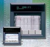 横河μR10000记录仪μR20000有纸记录仪