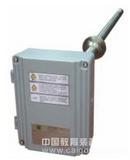 BFG-500 在线式烟气温湿度测量变送器