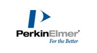 美国珀金埃尔默PE原子吸收AA400/AA600/AA700/AA800/AA900专用空心阴极灯PE耗材配件