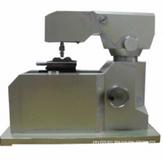 电化学腐蚀摩擦磨损试验仪