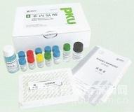 小鼠GR-β试剂盒(糖皮质激素受体β)ELISA试剂盒全国质保包邮