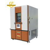 专用冷热冲击试验箱|苏州冷热冲击试验箱