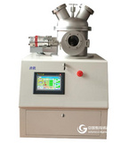 小型磁控溅射镀膜仪