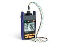 原装进口 澳大利亚 kingfisher KI2600 系列 手持式光功率计