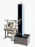 电子拉伸力试验机