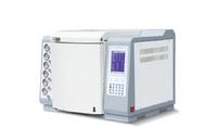 变压器油专用气相色谱仪 气相色谱仪
