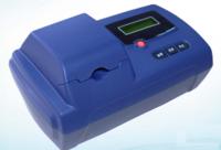 偏硅酸测定仪/偏硅酸检测仪/偏硅酸仪