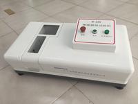 滑动摩擦磨损试验机/旋转式摩擦试验机