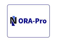 ORA Pro   社会网络分析工具