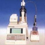 AT-510型自动电位滴定仪