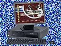 金相显微图像分析系统(C版)